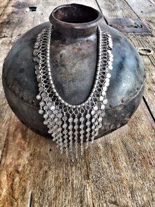 Dontev-necklace-12