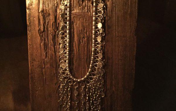 Dontev Jewellery 1