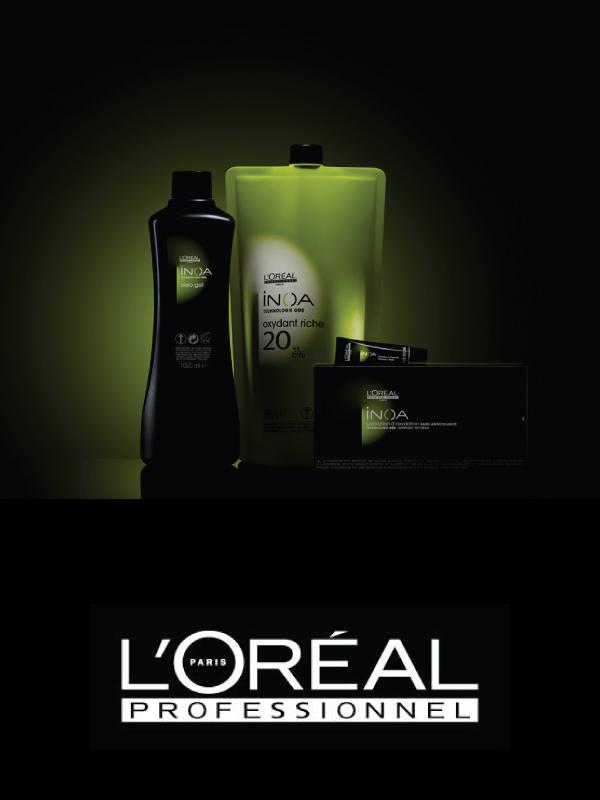 Loreal-logos-new